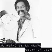 Al Ritmo de la Clave by Oscar D'Leon