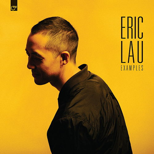Play & Download Examples by Eric Lau | Napster