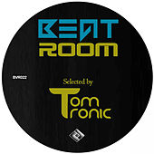 Beat Room by Various Artists