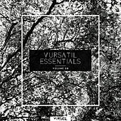Play & Download Vursatil Essentials 08 by Various Artists | Napster