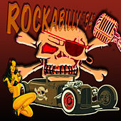 Play & Download Rattlesnake Alley by Rockabilly | Napster