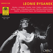 Leonie Rysanek by Various Artists
