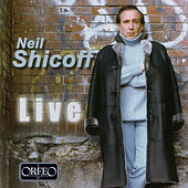 Play & Download Opera Highlights (Live) by Neil Shicoff | Napster