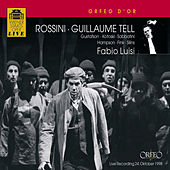 Play & Download Rossini: Guillaume Tell by Thomas Hampson | Napster