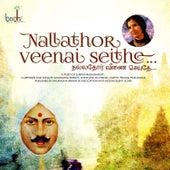 Nallathor Veenai - Single by Anuradha Sriram