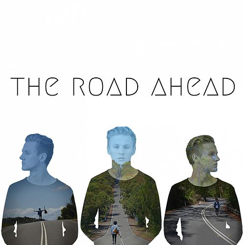 The Road Ahead by Ellis