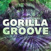 Garilla Groove by Various