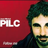 Play & Download Follow Me by Jean-Michel Pilc | Napster
