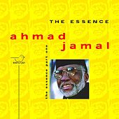 The Essence, Pt. 1 by Ahmad Jamal
