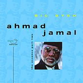 The Essence, Pt. 2 by Ahmad Jamal
