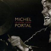 Play & Download Dejarme Solo! by Michel Portal | Napster