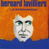 Le Stéphanois by Bernard Lavilliers