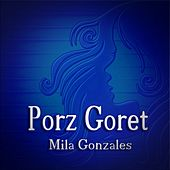 Play & Download Porz Goret (Piano Solo) by Mila Gonzales | Napster