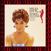 Someday My Prince Will Come (Hd Remastered, Extended Edition, Doxy Collection) von Miles Davis