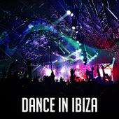 Play & Download Dance in Ibiza (Dance Remix) by Ibiza DJ Rockerz | Napster