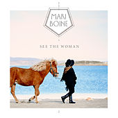 See the Woman by Mari Boine