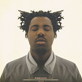 Play & Download (No One Knows Me) Like the Piano by Sampha | Napster