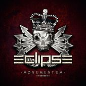 Play & Download Monumentum by Eclipse | Napster