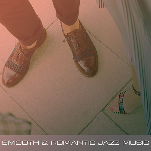 Smooth & Romantic Jazz Music – Calming Sounds of Jazz, Romantic Background Music, Jazz for Lovers by Restaurant Music