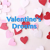 Valentine's Dreams von Various Artists