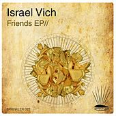 And Friends by Various Artists