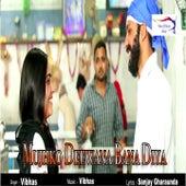 Play & Download Mujhko Deewana Bana Diya by Vibhas | Napster