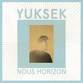 Play & Download Live Alone by Yuksek | Napster