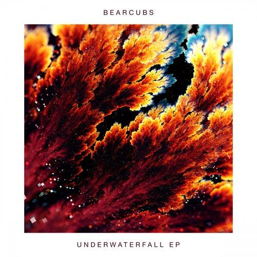Underwaterfall - EP by Bearcubs