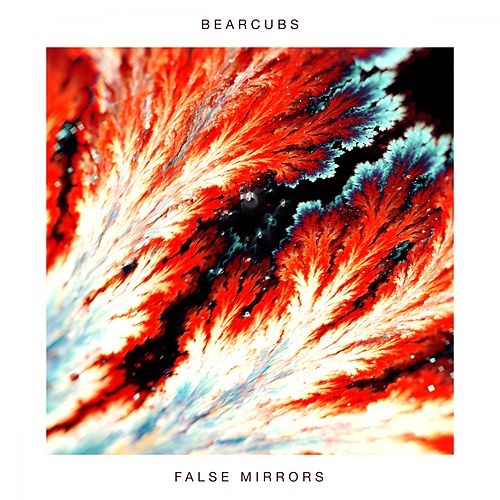 False Mirrors by Bearcubs