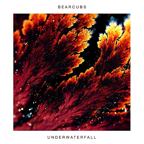 Underwaterfall by Bearcubs