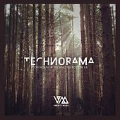 Technorama, Vol. 33 by Various Artists
