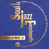 Play & Download The Prestige Soul/Jazz Encyclopedia, Vol.1 by Various Artists | Napster