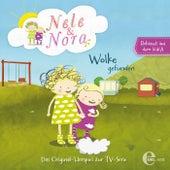 Folge 1: Wolke gefunden (Das Original-Hörspiel zur TV-Serie) von Nele