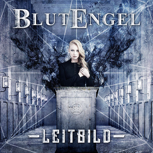 Play & Download Leitbild by Blutengel | Napster