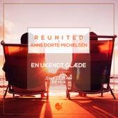 Play & Download En Ukendt Glæde (Shazz Man Remix) by Reunited | Napster