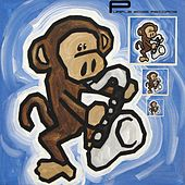 Play & Download Monkey Bass Line by Aslam | Napster