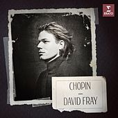 Play & Download Chopin: Piano Works by David Fray | Napster