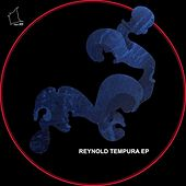 Play & Download Tempura EP by Reynold | Napster