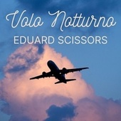 Play & Download Szymanowski: Violin Concertos Nos. 1 and 2 - Nocturne - Tarantelle by Various Artists | Napster