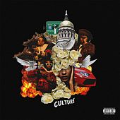 Play & Download T-Shirt by Migos | Napster