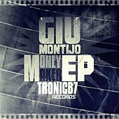 Play & Download Money Maker EP by Giu Montijo | Napster