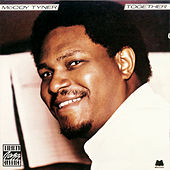 Play & Download Together by McCoy Tyner | Napster