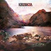 Ascendancy by Kadinja