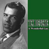 Play & Download A Wonderful Guy by Tex Beneke | Napster