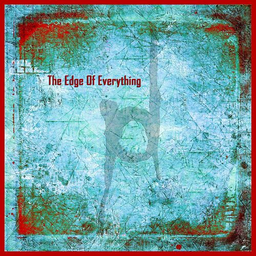 Play & Download The Edge Of Everything by Dvl   Napster