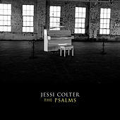 The Psalms by Jessi Colter