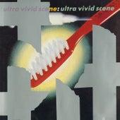 Ultra Vivid Scene by Ultra Vivid Scene