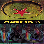 Joy 1967-1990 by Ultra Vivid Scene