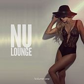 Nu Lounge 2017, Vol. 1 (Finest Chilled New Beats) by Various Artists