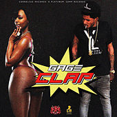 Play & Download Clap - Single by Gage | Napster